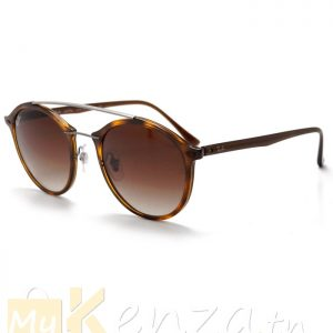 Lunette Ray Ban RB4266 620113