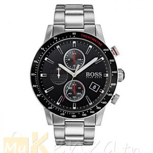 Montre Hugo Boss 1513509