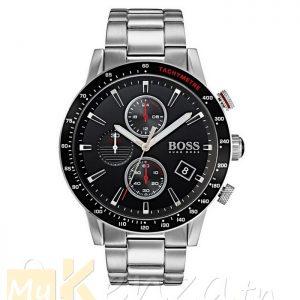 Montre Hugo Boss 1513509