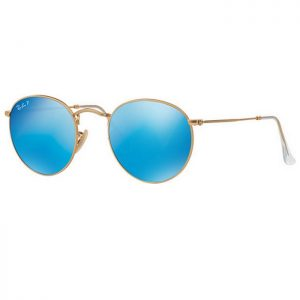 Lunette Ray Ban RB3447 1124L