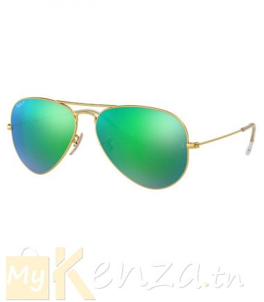Lunette Ray Ban RB3025 112P9