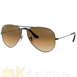 Lunette Ray Ban RB3025 00451