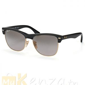Lunette Ray Ban RB4175 877M3