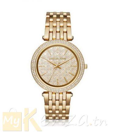 montre-femme-michael-kors-mk3398