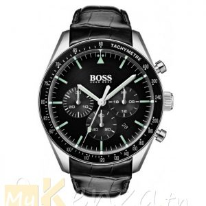 Montre-Hugo-Boss-151362-tunisie-mykenzatn5