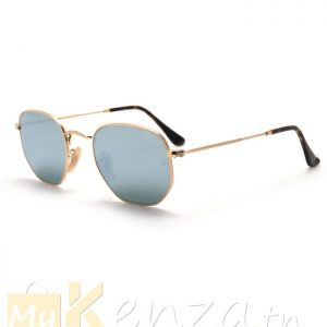 Lunette Ray-Ban -RB3548N-00130-tunisie-mykenza
