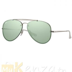 Lunette-Ray-Ban-RB3584N-905130-tunisie-mykenza