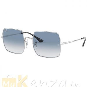 Lunette-Ray-Ban-SQUARE-RB1971-91493F-tunisie-mykenza
