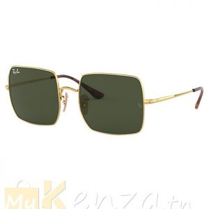 lunette-femme-ray-ban-RB1971-914731-tunisie-mykenza