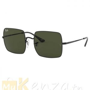 lunette-femme-ray-ban-rb1971-914831-tunisie-mykenza-1.jpg