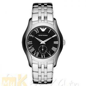 vente-montre-emporio-armani-pour-homme-et-femme-en-tunisie-mykenzatn