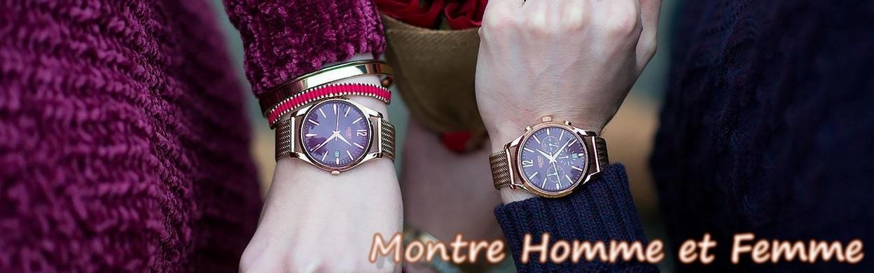 vente-montre-pour-homme-et-femme-en-tunisie-mykenzatn.jpg
