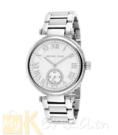 Montre-Michael-kors-MK5866-montre-femme-tunisie-mykenza