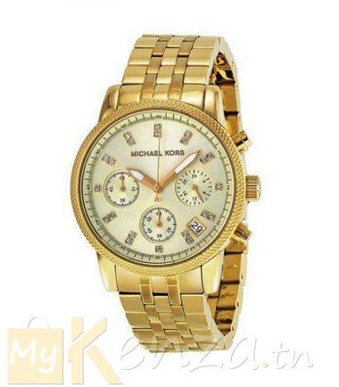 Montre-Michael-kors-MK5698-montre-femme-mykenza