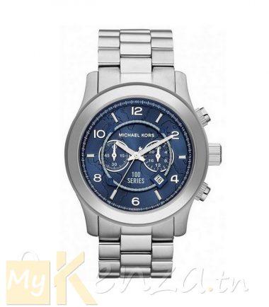Montre-Michael-kors-MK8314-montre-tunisie-mykenza
