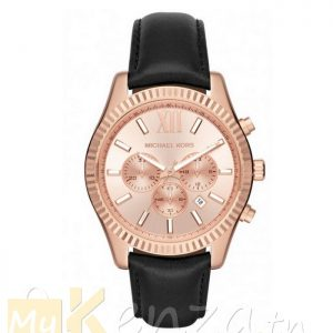 Montre-Michael-kors-MK8516-mykenza-montre-tunisie