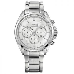 vente-montre-hugo-boss-pour-homme-et-femme-meilleur-prix-en-tunisie- montre-acier-montre-cuir -mykenzatn