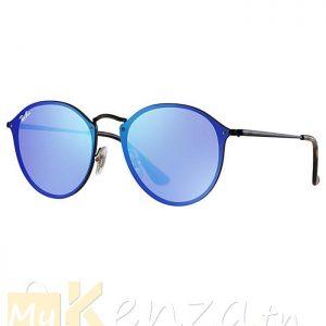 vente-lunette-rayban-pour-homme-et-femme-lunette-ray-ban-tunisie-meilleure-prix-mykenza (1)