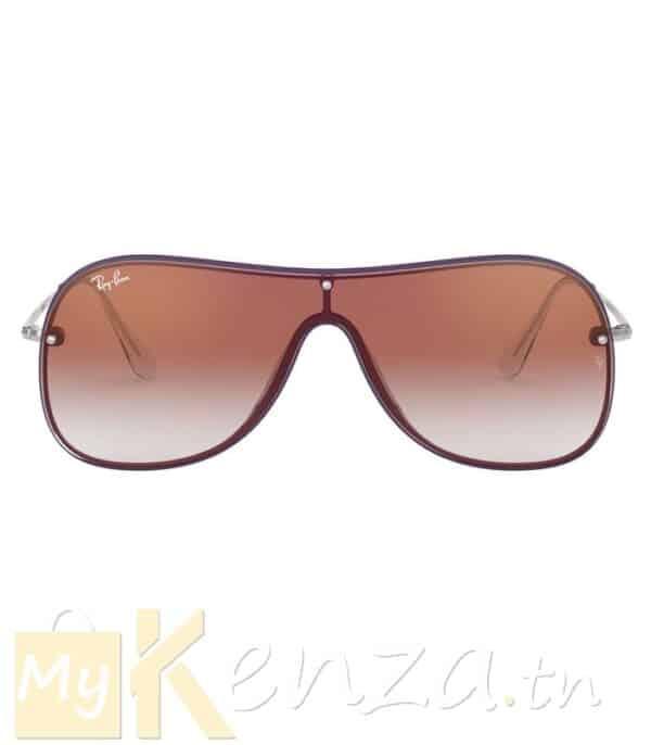 vente-lunette-rayban-pour-homme-et-femme-lunette-ray-ban-tunisie-meilleure-prix-mykenza (3)