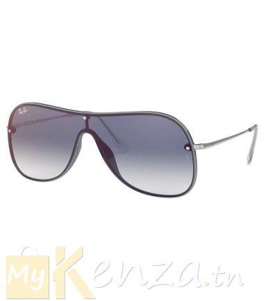 vente-lunette-rayban-pour-homme-et-femme-lunette-ray-ban-tunisie-meilleure-prix-mykenza (4)