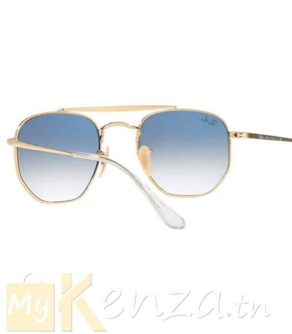 vente-lunette-rayban-pour-homme-et-femme-lunette-ray-ban-tunisie-meilleure-prix-mykenza (5)