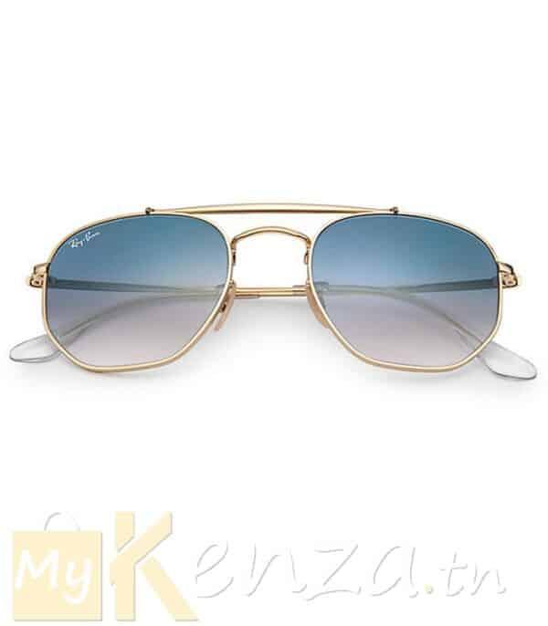 vente-lunette-rayban-pour-homme-et-femme-lunette-ray-ban-tunisie-meilleure-prix-mykenza (6)