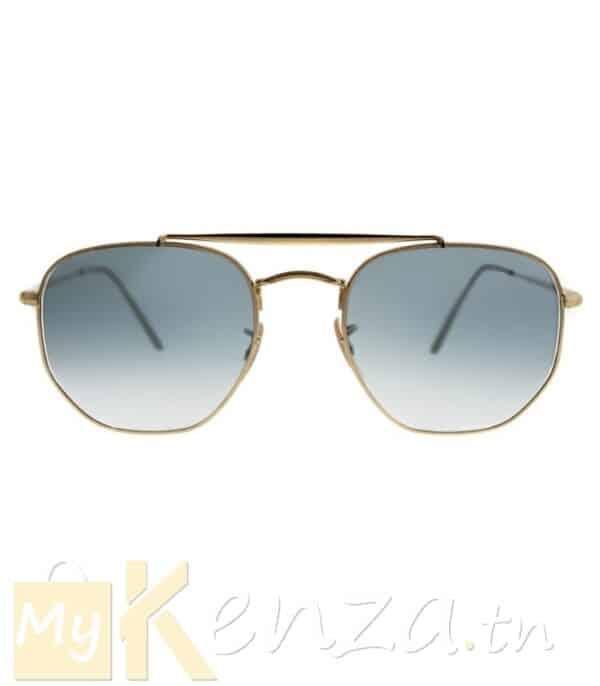 vente-lunette-rayban-pour-homme-et-femme-lunette-ray-ban-tunisie-meilleure-prix-mykenza (7)