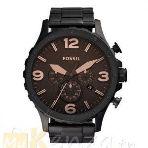 vente-montre-de-marque-fossil-pour-homme-et-femme-montre-tunisie-meilleure-prix-mykenza (1)