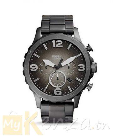 vente-montre-de-marque-fossil-pour-homme-et-femme-montre-tunisie-meilleure-prix-mykenza (2)