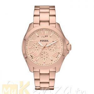 vente-montre-de-marque-fossil-pour-homme-et-femme-montre-tunisie-meilleure-prix-mykenza (3)