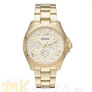 vente-montre-de-marque-fossil-pour-homme-et-femme-montre-tunisie-meilleure-prix-mykenza (4)