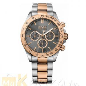 vente-montre-de-marque-hugo-boss-pour-homme-et-femme-montre-tunisie-meilleure-prix-mykenza