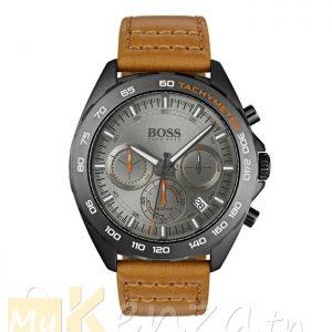 vente-montre-de-marque-hugo-boss-pour-homme-et-femme-montre-tunisie-meilleure-prix-mykenza (1)