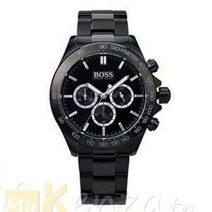 vente-montre-de-marque-hugo-boss-pour-homme-et-femme-montre-tunisie-meilleure-prix-mykenza (2)