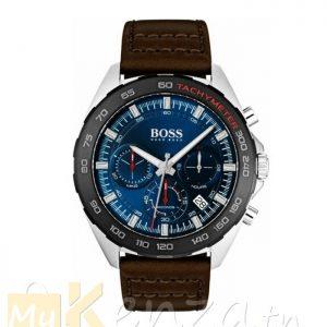 vente-montre-de-marque-hugo-boss-pour-homme-et-femme-montre-tunisie-meilleure-prix-mykenza (3)