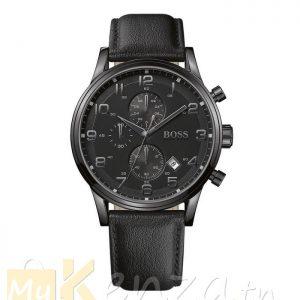 vente-montre-de-marque-hugo-boss-pour-homme-et-femme-montre-tunisie-meilleure-prix-mykenza (4)