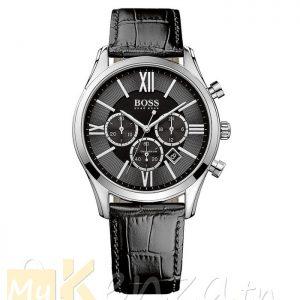 vente-montre-de-marque-hugo-boss-pour-homme-et-femme-montre-tunisie-meilleure-prix-mykenza (5)