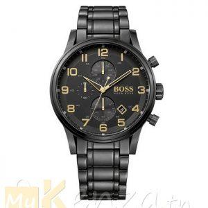 vente-montre-de-marque-hugo-boss-pour-homme-et-femme-montre-tunisie-meilleure-prix-mykenza (6)