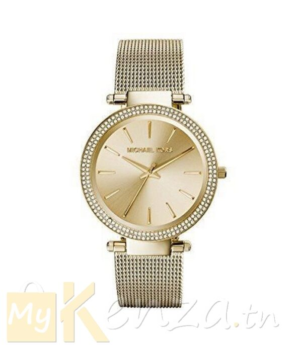 vente-montre-de-marque-michael-kors-pour-homme-et-femme-montre-tunisie-meilleure-prix-mykenza (1)