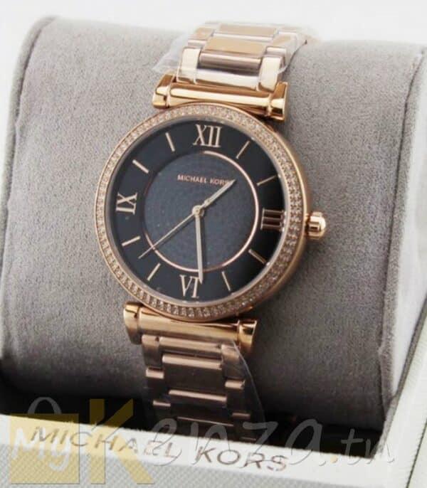 vente-montre-de-marque-michael-kors-pour-homme-et-femme-montre-tunisie-meilleure-prix-mykenza (2)