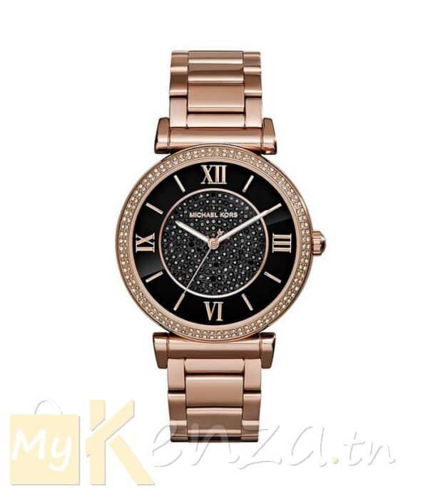 vente-montre-de-marque-michael-kors-pour-homme-et-femme-montre-tunisie-meilleure-prix-mykenza (3)