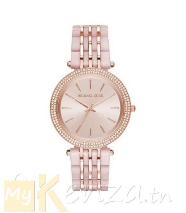 vente-montre-de-marque-michael-kors-pour-homme-et-femme-montre-tunisie-meilleure-prix-mykenza (4)
