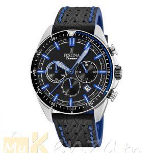 vente-montre-festina-pour-homme-et-femme-meilleur-prix-en-tunisie-mykenza-1-1.jpg