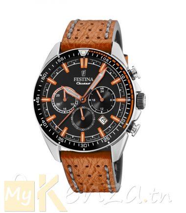 vente-montre-festina-pour-homme-et-femme-meilleur-prix-en-tunisie-mykenza-1-2.jpg