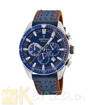 vente-montre-festina-pour-homme-et-femme-meilleur-prix-en-tunisie-mykenza (2)