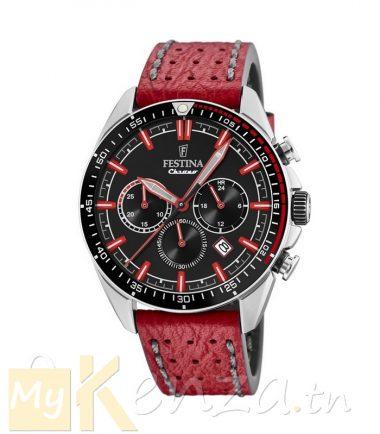 vente-montre-festina-pour-homme-et-femme-meilleur-prix-en-tunisie-mykenza.jpg