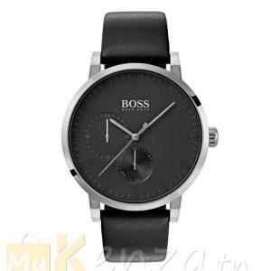 vente-montre-hugo-boss-pour-homme-et-femme-meilleur-prix-en-tunisie-montre-acier-montre-cuir-mykenzatn