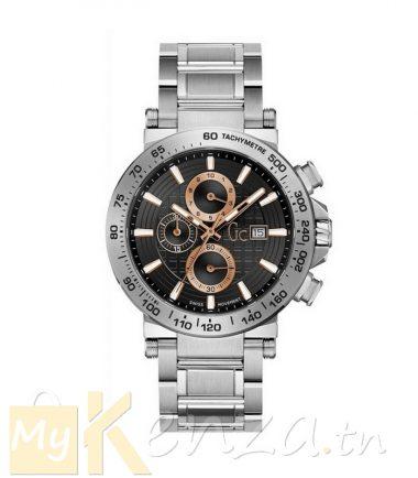 vente-montres-de-la-marque-guess-collection-pour-hommes-et-femmes-meilleure-prix-en-tunisie-mykenzatn (1)