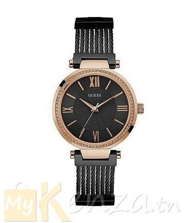 vente-montres-de-la-marque-guess-collection-pour-hommes-et-femmes-meilleure-prix-en-tunisie-mykenzatn (2)