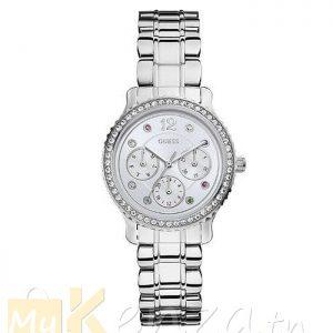 vente-montres-de-la-marque-guess-collection-pour-hommes-et-femmes-meilleure-prix-en-tunisie-mykenzatn (3)